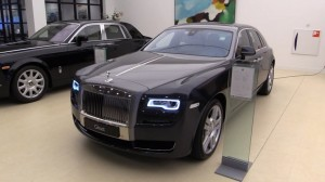 Exterior-of-New-Phantom-2015