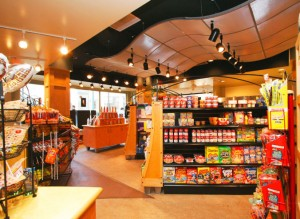 Retail-Stores