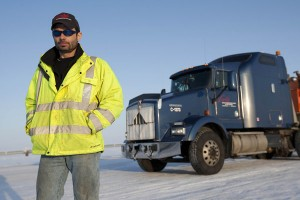 ice-road-trucker-salary